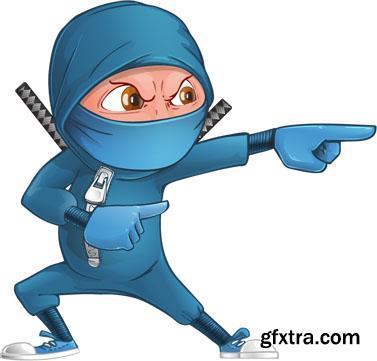 كوليكشين الشخصيات الكرتونية مطلوبه للمصممين مجانية مباشر,بوابة 2013 1382391667__0015_nin