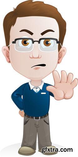 كوليكشين الشخصيات الكرتونية مطلوبه للمصممين مجانية مباشر,بوابة 2013 1382391667__0017_sma