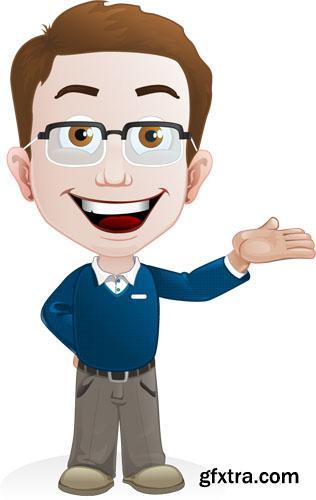 كوليكشين الشخصيات الكرتونية مطلوبه للمصممين مجانية مباشر,بوابة 2013 1382391667__0026_sma