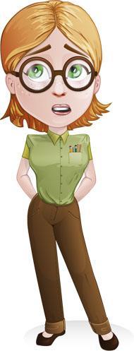 كوليكشين الشخصيات الكرتونية مطلوبه للمصممين مجانية مباشر,بوابة 2013 1382391668__0022_sma