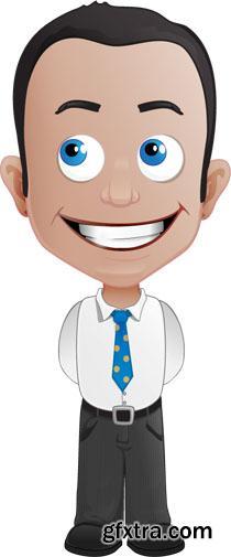 كوليكشين الشخصيات الكرتونية مطلوبه للمصممين مجانية مباشر,بوابة 2013 1382391668__0028_ele