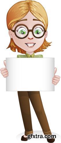 كوليكشين الشخصيات الكرتونية مطلوبه للمصممين مجانية مباشر,بوابة 2013 1382391671__0015_sma