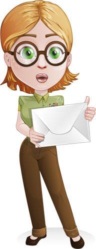 كوليكشين الشخصيات الكرتونية مطلوبه للمصممين مجانية مباشر,بوابة 2013 1382391675__0014_sma