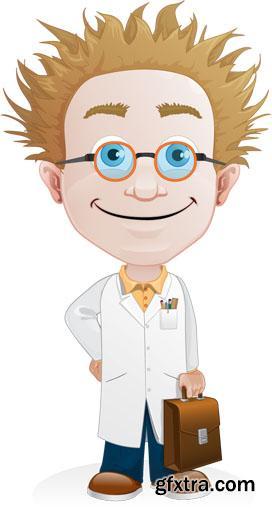 كوليكشين الشخصيات الكرتونية مطلوبه للمصممين مجانية مباشر,بوابة 2013 1382391675__0021_nut