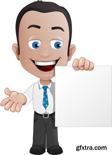كوليكشين الشخصيات الكرتونية مطلوبه للمصممين مجانية مباشر,بوابة 2013 1382391676__0014_ele