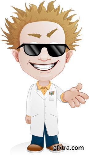 كوليكشين الشخصيات الكرتونية مطلوبه للمصممين مجانية مباشر,بوابة 2013 1382391677__0027_nut