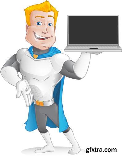 كوليكشين الشخصيات الكرتونية مطلوبه للمصممين مجانية مباشر,بوابة 2013 1382391678__0015_shi