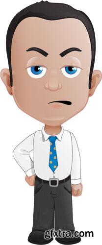 كوليكشين الشخصيات الكرتونية مطلوبه للمصممين مجانية مباشر,بوابة 2013 1382391679__0025_ele
