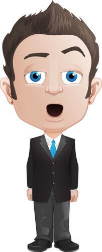 كوليكشين الشخصيات الكرتونية مطلوبه للمصممين مجانية مباشر,بوابة 2013 1382391679__0025_you