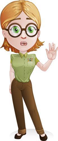 كوليكشين الشخصيات الكرتونية مطلوبه للمصممين مجانية مباشر,بوابة 2013 1382391680__0027_sma