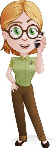 كوليكشين الشخصيات الكرتونية مطلوبه للمصممين مجانية مباشر,بوابة 2013 1382391681__0018_sma