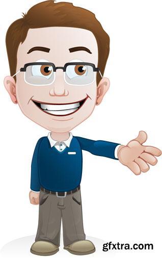 كوليكشين الشخصيات الكرتونية مطلوبه للمصممين مجانية مباشر,بوابة 2013 1382391684__0023_sma