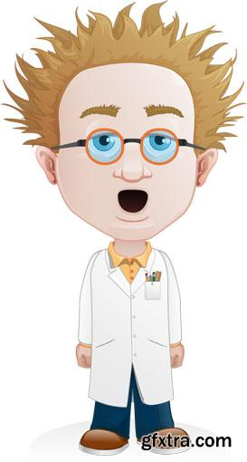 كوليكشين الشخصيات الكرتونية مطلوبه للمصممين مجانية مباشر,بوابة 2013 1382391685__0029_nut