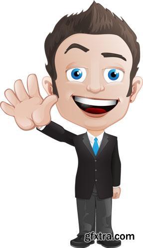 كوليكشين الشخصيات الكرتونية مطلوبه للمصممين مجانية مباشر,بوابة 2013 1382391685__0029_you