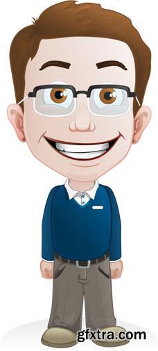 كوليكشين الشخصيات الكرتونية مطلوبه للمصممين مجانية مباشر,بوابة 2013 1382391687__0030_sma