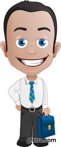 كوليكشين الشخصيات الكرتونية مطلوبه للمصممين مجانية مباشر,بوابة 2013 1382391688__0018_ele