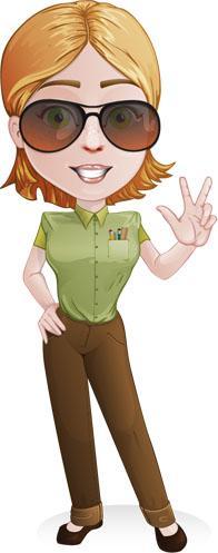كوليكشين الشخصيات الكرتونية مطلوبه للمصممين مجانية مباشر,بوابة 2013 1382391688__0020_sma