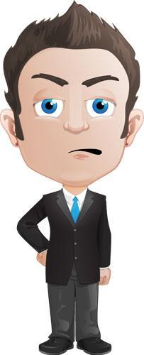 كوليكشين الشخصيات الكرتونية مطلوبه للمصممين مجانية مباشر,بوابة 2013 1382391688__0024_you