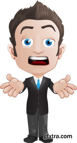 كوليكشين الشخصيات الكرتونية مطلوبه للمصممين مجانية مباشر,بوابة 2013 1382391691__0032_you