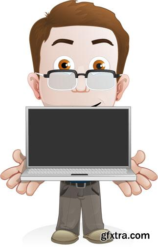 كوليكشين الشخصيات الكرتونية مطلوبه للمصممين مجانية مباشر,بوابة 2013 1382391696__0033_sma