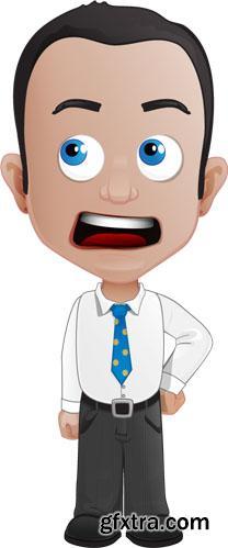 كوليكشين الشخصيات الكرتونية مطلوبه للمصممين مجانية مباشر,بوابة 2013 1382391696__0035_ele