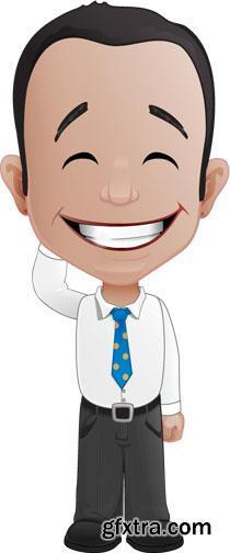 كوليكشين الشخصيات الكرتونية مطلوبه للمصممين مجانية مباشر,بوابة 2013 1382391698__0029_ele