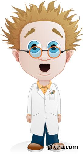 كوليكشين الشخصيات الكرتونية مطلوبه للمصممين مجانية مباشر,بوابة 2013 1382391701__0039_nut