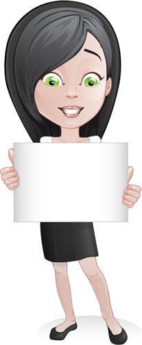 كوليكشين الشخصيات الكرتونية مطلوبه للمصممين مجانية مباشر,بوابة 2013 1382391702__0021_cut