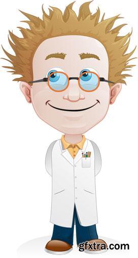 كوليكشين الشخصيات الكرتونية مطلوبه للمصممين مجانية مباشر,بوابة 2013 1382391703__0031_nut
