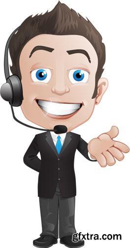 كوليكشين الشخصيات الكرتونية مطلوبه للمصممين مجانية مباشر,بوابة 2013 1382391704__0019_you