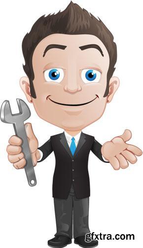 كوليكشين الشخصيات الكرتونية مطلوبه للمصممين مجانية مباشر,بوابة 2013 1382391704__0021_you