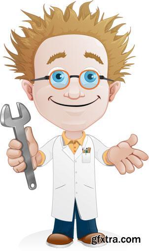 كوليكشين الشخصيات الكرتونية مطلوبه للمصممين مجانية مباشر,بوابة 2013 1382391704__0025_nut