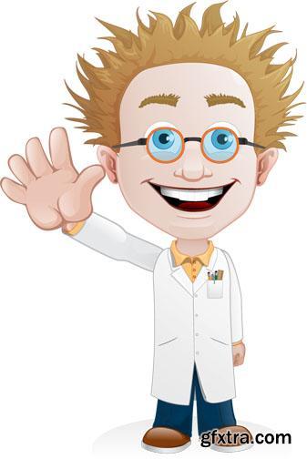 كوليكشين الشخصيات الكرتونية مطلوبه للمصممين مجانية مباشر,بوابة 2013 1382391706__0033_nut