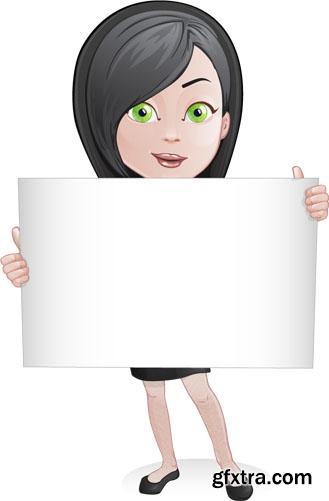 كوليكشين الشخصيات الكرتونية مطلوبه للمصممين مجانية مباشر,بوابة 2013 1382391708__0022_cut