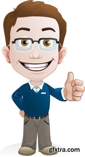 كوليكشين الشخصيات الكرتونية مطلوبه للمصممين مجانية مباشر,بوابة 2013 1382391708__0028_sma