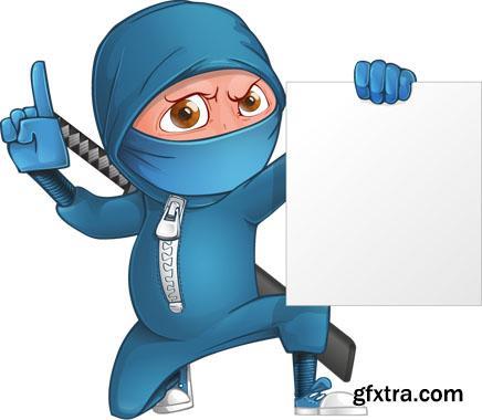 كوليكشين الشخصيات الكرتونية مطلوبه للمصممين مجانية مباشر,بوابة 2013 1382391711__0022_nin