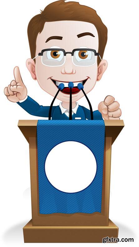كوليكشين الشخصيات الكرتونية مطلوبه للمصممين مجانية مباشر,بوابة 2013 1382391711__0031_sma