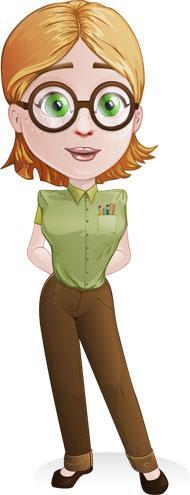 كوليكشين الشخصيات الكرتونية مطلوبه للمصممين مجانية مباشر,بوابة 2013 1382391714__0024_sma