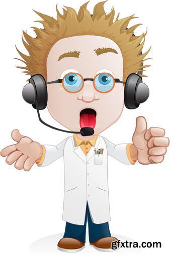 كوليكشين الشخصيات الكرتونية مطلوبه للمصممين مجانية مباشر,بوابة 2013 1382391715__0022_nut