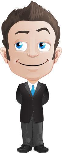 كوليكشين الشخصيات الكرتونية مطلوبه للمصممين مجانية مباشر,بوابة 2013 1382391716__0027_you