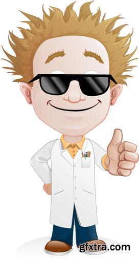 كوليكشين الشخصيات الكرتونية مطلوبه للمصممين مجانية مباشر,بوابة 2013 1382391717__0026_nut