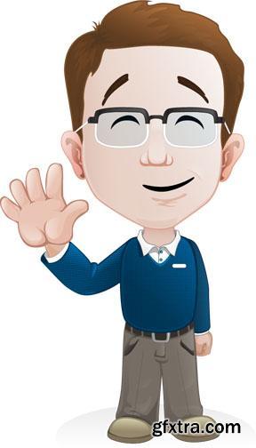 كوليكشين الشخصيات الكرتونية مطلوبه للمصممين مجانية مباشر,بوابة 2013 1382391718__0027_sma
