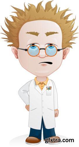 كوليكشين الشخصيات الكرتونية مطلوبه للمصممين مجانية مباشر,بوابة 2013 1382391719__0028_nut