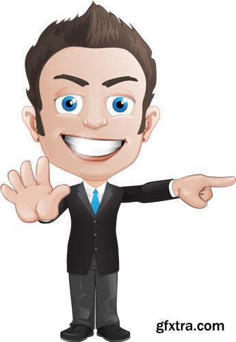 كوليكشين الشخصيات الكرتونية مطلوبه للمصممين مجانية مباشر,بوابة 2013 1382391719__0042_you
