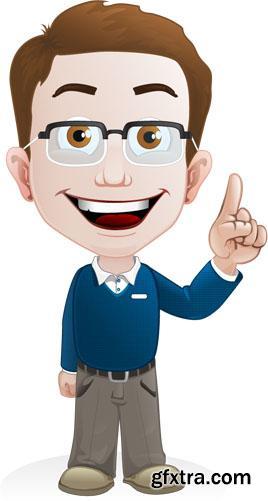 كوليكشين الشخصيات الكرتونية مطلوبه للمصممين مجانية مباشر,بوابة 2013 1382391720__0029_sma