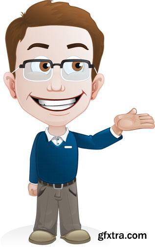 كوليكشين الشخصيات الكرتونية مطلوبه للمصممين مجانية مباشر,بوابة 2013 1382391723__0025_sma