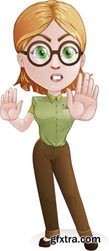 كوليكشين الشخصيات الكرتونية مطلوبه للمصممين مجانية مباشر,بوابة 2013 1382391725__0036_sma