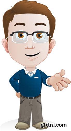 كوليكشين الشخصيات الكرتونية مطلوبه للمصممين مجانية مباشر,بوابة 2013 1382391726__0024_sma