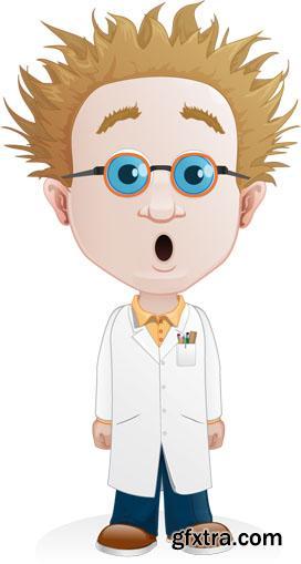 كوليكشين الشخصيات الكرتونية مطلوبه للمصممين مجانية مباشر,بوابة 2013 1382391727__0030_nut