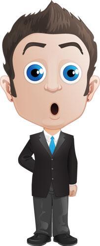 كوليكشين الشخصيات الكرتونية مطلوبه للمصممين مجانية مباشر,بوابة 2013 1382391730__0026_you
